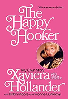 happy hooker book uk cover re release4