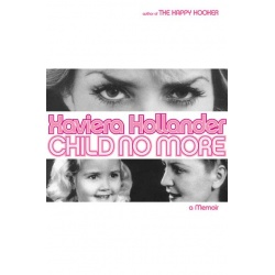 child-no-more-uk-cover22