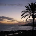 sunset_In_marbella