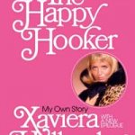 happy-hooker-cover