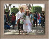 Photo Gallery Antigua
