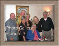 Florida photo gallery