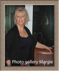 Photo gallery Margie