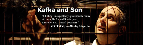 kafka-and-son