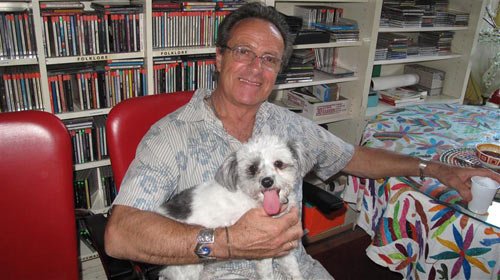 peter-de-hond-and-my-suzy.jpg