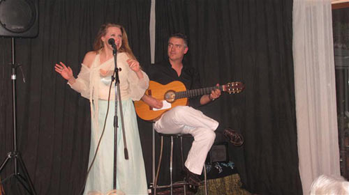 micheline-and-frank-on-stage