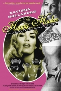 Happy-hooker-documenatry