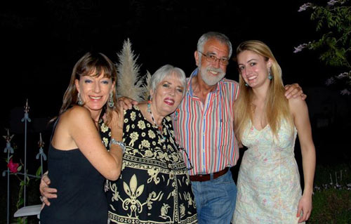 dianne-henk-hannah-and-xie-in-marbella