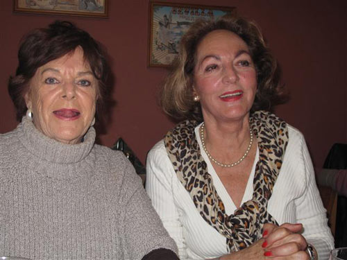 sally-perlemoine-and-louise.jpg