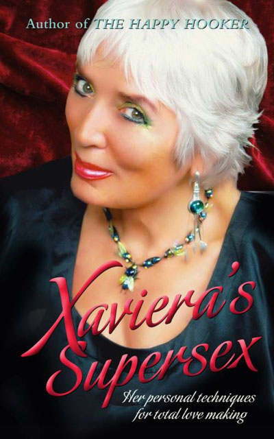 xavieras supersex ebook