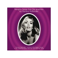 cd-cover-naughty-songs-from-the-seventies-t