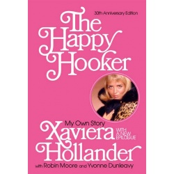 happy-hooker-book-uk-cover-re-release4_1479271561