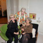 three-fun-ladies_in_haarlem