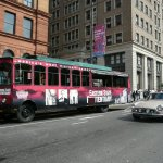 1Philadelphia_typical_streetcar