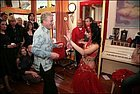 tn33 bulgarian belly dancer with philip