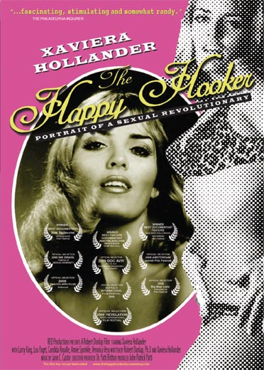 dvd-xaviera-hollander-front