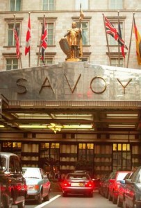 The-Savoy-Hotel-London