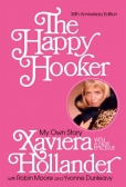 happy-hooker-book