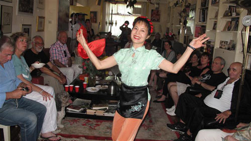 chinese-dancer.jpg