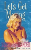 lets get moving xaviera hollander ebook 150x168