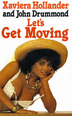 112_lets-get-moving